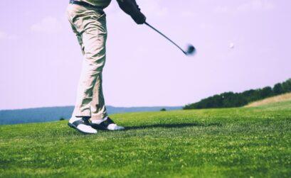 Seranco y ProAm Benéfico de Fundación Desafío y Deporte