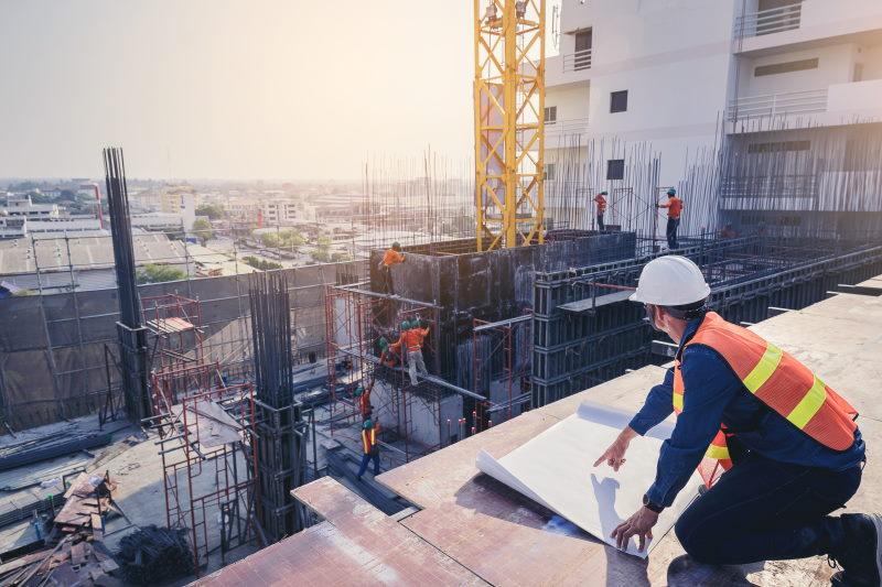 Opiniones sobre Seranco y la construcción de un colegio bajo estándares Passivhaus