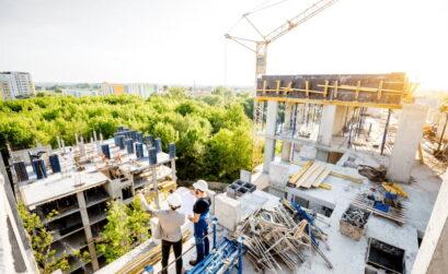 Opiniones sobre Seranco y su trayectoria en la construcción