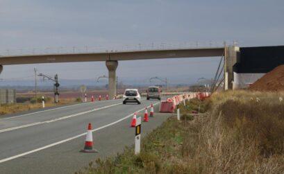 Seranco puente Alfaro
